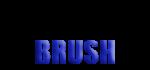 JAGUAR Brush