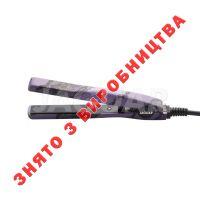 JAGUAR артикул: 83625 Вирівнювач для волосся ST MINI LAYLA