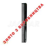 JAGUAR артикул: X710 Гребінець X-LINE