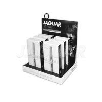 JAGUAR артикул: 85271 Триммер J-CUT LINER дисплей 10 шт.