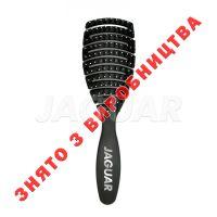JAGUAR Brush артикул: 88010-1 Щітка для укладки спіральна FLEX-Black