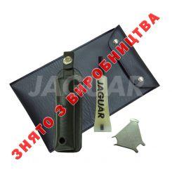 Гарячі ножиці JAGUAR TC400 комплект артикул 84601 фото, цена jg_3083-03, фото 3