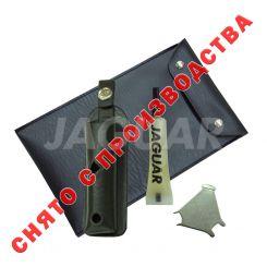 Горячие ножницы JAGUAR TC400 комплект артикул 84601 фото, цена jg_3083-03, фото 3
