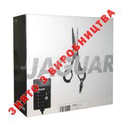 Гарячі ножиці JAGUAR TC400 комплект артикул 84601 фото, цена jg_3083-04, фото 4