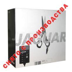 Горячие ножницы JAGUAR TC400 комплект артикул 84601 фото, цена jg_3083-04, фото 4