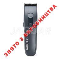 JAGUAR артикул: 85101 Машинка для стрижки CL 5000